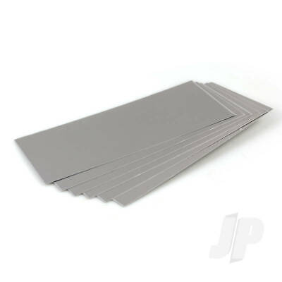 $6.54 • Buy [256] .032in 10x4in Aluminium Sheet