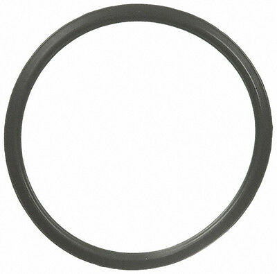 $ CDN21.81 • Buy Thermostat Gasket 35445 Fel-Pro