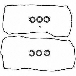 $ CDN48.07 • Buy Valve Cover Gasket Set VS50682R Fel-Pro