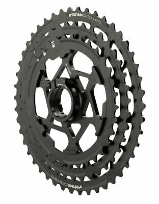 $93.50 • Buy E*thirteen Replacement Aluminum Cogs For TRS Plus 11-Speed Cassette, 33-46t