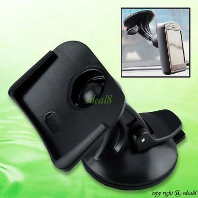 Car Windshield Suction Mount Holder For TomTom One XL XL-S XL-T 5622662 • 2.26£