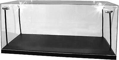 £29.99 • Buy LED Lighted Display Case Suitable For 1:18 Diecast Model Cars 35cm X 15cm X 16cm