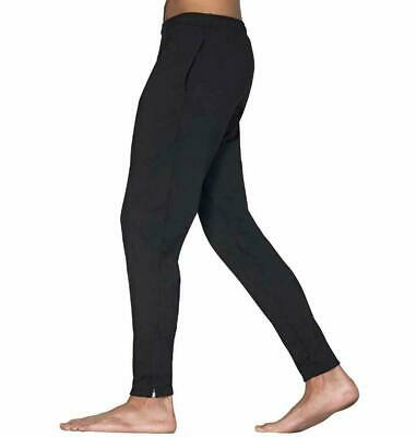 $23 • Buy BIG SALE SportHill Voyage Pant Small