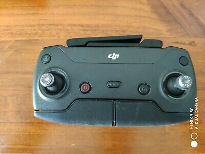 AU200 • Buy Dji Spark Remote Control - Used In Excellent Condition