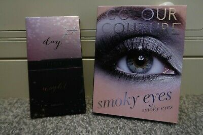 £6.50 • Buy Lipsy + Colour Couture Make Up Sets