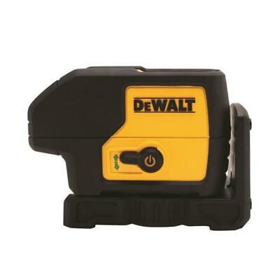 $189.95 • Buy DW083CG Dewalt Laser Level