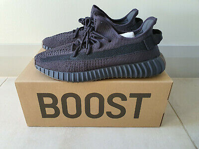 AU499 • Buy IN STOCK - Adidas YEEZY Boost 350v2 Cinder US 11.5 - BRAND NEW - Ships ASAP