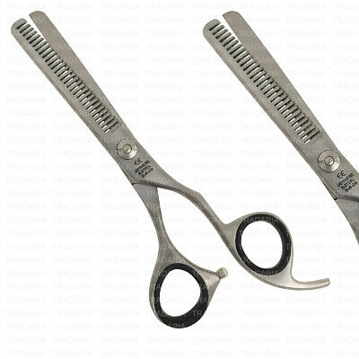 £9.99 • Buy 6  Barber Hair Dressing Cutting Thinning Trimming Grooming Shears Scissors