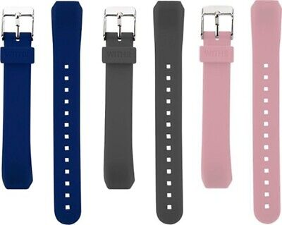 $ CDN17.37 • Buy Fitbit Alta HR Tracker Replacement Wristband - Multiple Colors & Sizes BAND ONLY