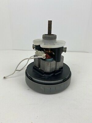Bissell 1819 Cleanview Vacuum Motor 1611239 TESTED • 13.99£