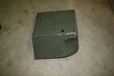 $95 • Buy FENDER PASSENGER SIDE,M151A2,MUTT,JEEP,4X4,MILITARY SURPLUS,military,