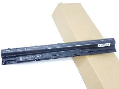$ CDN35.99 • Buy New Replacement Battery For Dell Inspiron 3451 M5Y1K 4 Cell Laptop Battery