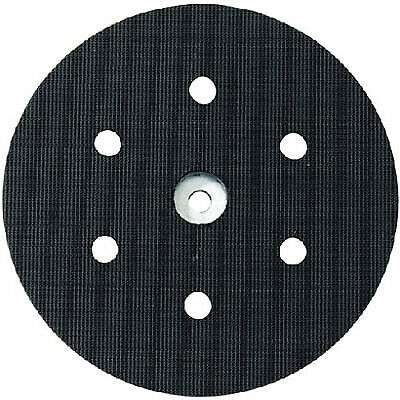 Metabo 631158000 Sander Backing Pad SXE 450 • 23.99£