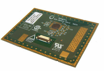 Synaptics 920-000616-01 Laptop Touchpad | RM Mobile One 945 • 7.99£