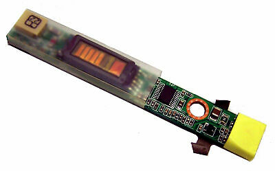 Asus NFPIN1000-A02 Z91FR CCFL LCD Inverter | RM Mobile One 945 08G26AB10107 • 7.99£