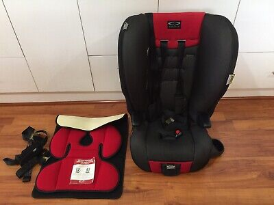 AU60 • Buy Babylove Car Seat Used In Very Good Condition With All Accessories