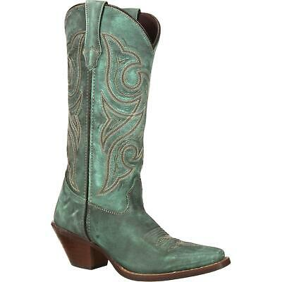 $49.99 • Buy Crush™ By Durango® Women's Jealousy Boot