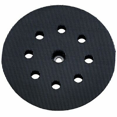 Metabo 631224000 Sander Backing Pad SX E 125 • 17£
