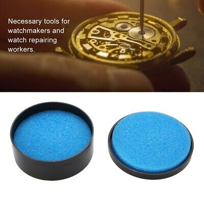 High Quality Grease Silicone For Gasket, Waterproofing, Seals, Repair Watches • 3.18£