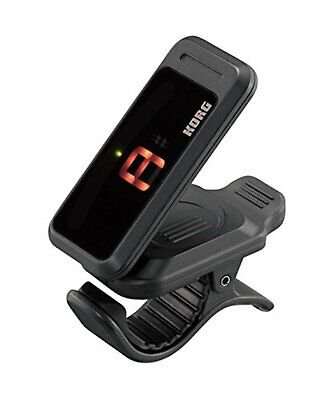 $ CDN68.14 • Buy KORG Clip-on Tuner Pitchclip PC-1 For Guitar/bass New Japan F/S W/Tracking#