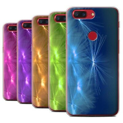 AU13.90 • Buy STUFF4 Gel/TPU Case/Cover For OnePlus 5T/Life Light
