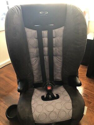 AU60 • Buy Babylove Car Seat
