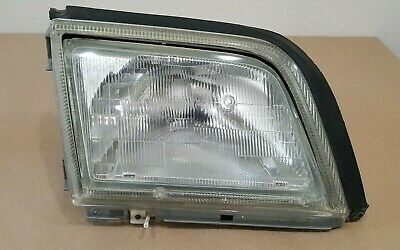 $169.99 • Buy 90-02 Mercedes R129 500SL SL500 Right Passenger Headlight Head Light Lamp OEM