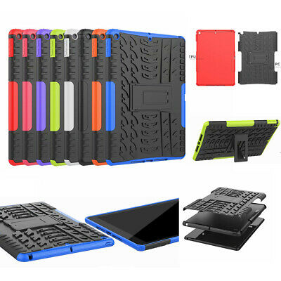AU35.55 • Buy Shock Skip Proof Grenade Grip Rugged Armor Cover For PRO 11 2020 Matepad Pro10.8