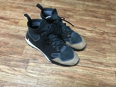 $ CDN41.40 • Buy Nike Air Zoom Talaria Flyknit Premium Atheltic Shoes Size 11 Lot