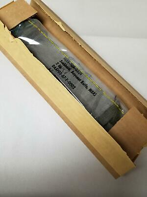 $ CDN132.93 • Buy Set Of 2 Us Gi Vietnam Era M8a1 Scabbards In Original Box Dated 1968.