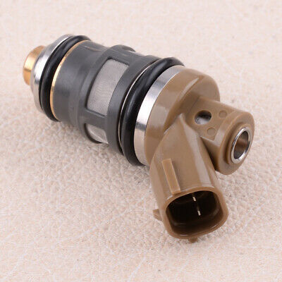 AU36.12 • Buy Fuel Injector Fit For Toyota Corolla Camry Turbo Levin 4AGE 23250-16140 Nozzle