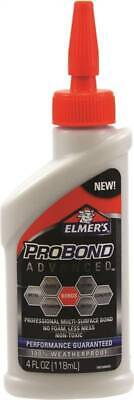 AU15.41 • Buy Elmers E7502 Glue Gray 4 Oz Bottle