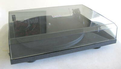 AU249.99 • Buy Pro-Ject Digital Turntable. Model- Essential II (Record Player USB)