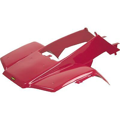 $402.35 • Buy Maier Front Fender Red Trx 250 '85-87 Fourtrax Red 117012