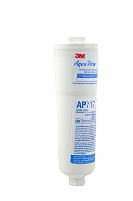 Aqua-Pure AP717 Drinking Water System Filter With Triple Action Filtration • 34.76£