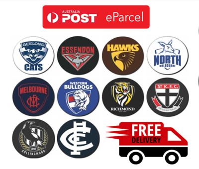 AU10 • Buy Popsockets AFL - Victorian Teams Available. Free Shipping
