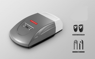 £165 • Buy FORESEE - F350 Classic - Electric / Automatic / Garage Door Opener 700n -