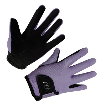 £15.48 • Buy Woof Wear Young Riders Pro Glove