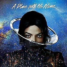 A Place With No Name By Jackson,Michael | CD | Condition Good • 19.63£