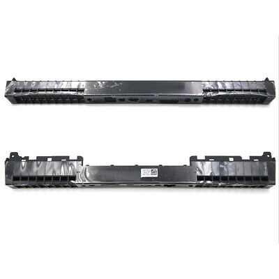 $ CDN38.65 • Buy For Dell Alienware 17 R4 R5 Laptop Hinges Cover 09CFWG 9CFWG Air Outlet Tail Fix