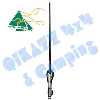 AU249 • Buy ZCG 4G & 3G Mobile Phone Antenna, Black 6.2 And 3dBi - 1.2m