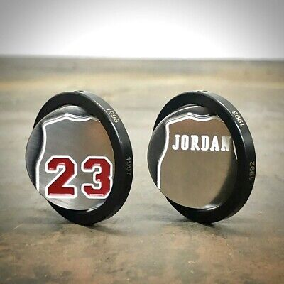 $65 • Buy *SOLD OUT* Michael Jordan GOLF Ball Marker *LIMITED EDITION*