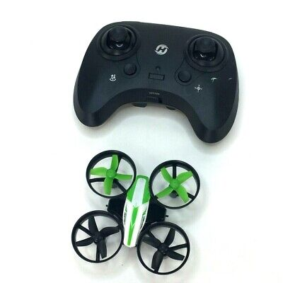 $19.77 • Buy Holy Stone Kid Toys Mini RC Drone | Indoor Outdoor Quadcopter Plane | 3D Flip
