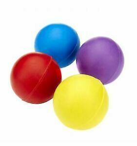 £8.99 • Buy Classic Solid Rubber Ball Dog Toy