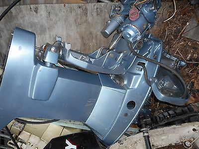 AU1 • Buy Yamaha Outboard 60 Hp  3 Cylinder Wrecking,all Parts Available From $1.00