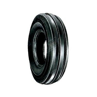 7.50x16 FRONT TRACTOR TYRE FOR MASSEY FERGUSON FORD DAVID BROWN INTERNATIONAL • 89.99£