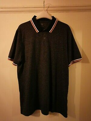 Marks And Spencer Polo Shirt • 1£