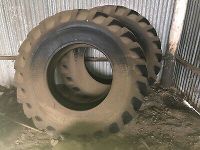 AU4000 • Buy Tractor Tyres