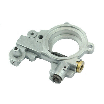 £24.99 • Buy Oil Pump To Fit Stihl MS460 046 MS441 1128 640 3206