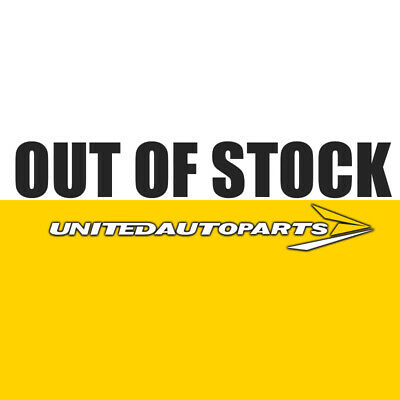 AU52.24 • Buy NULON Full Synthetic 0W-20 Fuel Saving Engine Oil 5L For MITSUBISHI Lancer